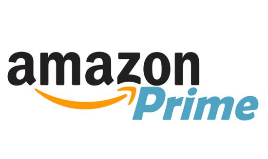 Amazon Prime sube de precio un80%