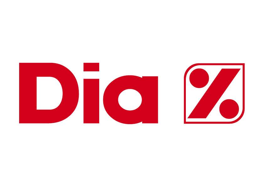 El CEO de DIA es cesado y las acciones de la empresa sedisparan