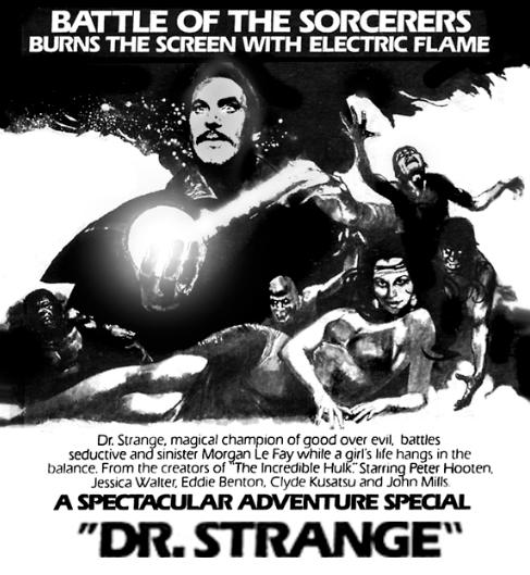 dr.strange2
