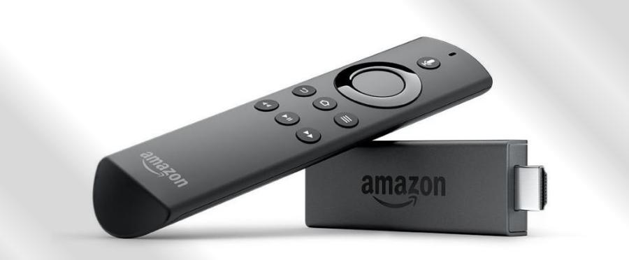 Amazon prepara su nuevo servicio gratuito deStreaming