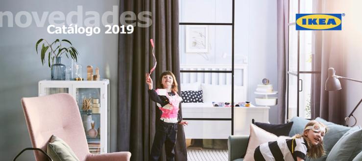 El catálogo de Ikea llega el jueves a todaEspaña