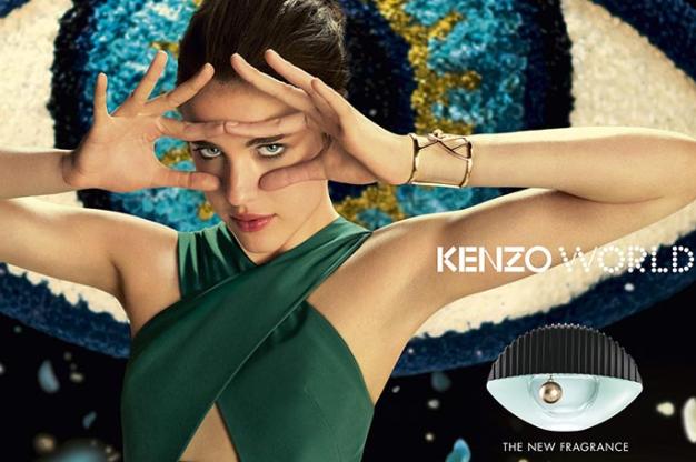 kenzo2