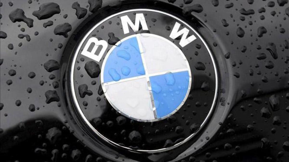 BMW, la marca de coches más buscada enEspaña