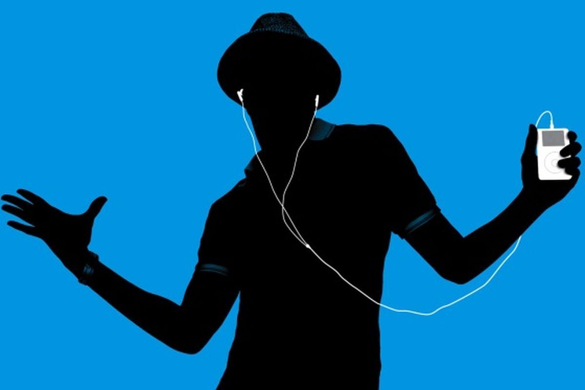 Ipod y la revolución en lapublicidad