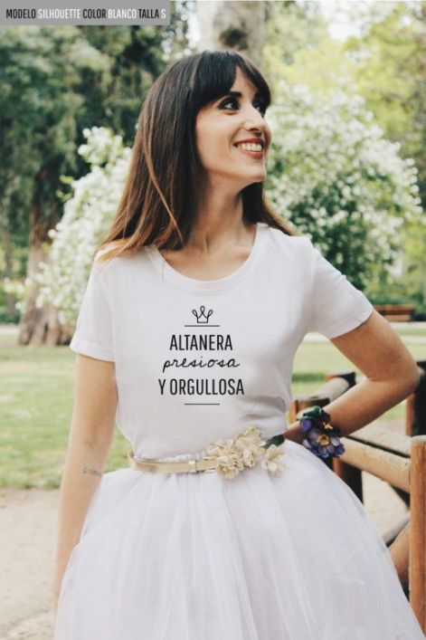 ALTANERA-SILHOUETTE-510x766
