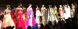 Blog-NYFW-Free-admission-and-nyc-hotel-room-discount