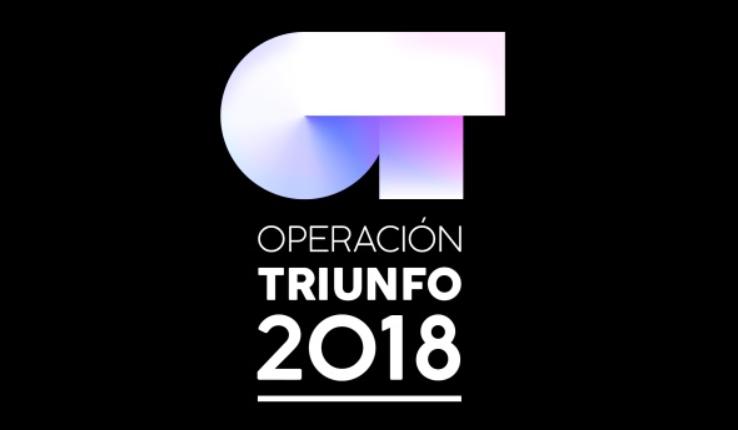 Operación Triunfo y las Redes Sociales ¿positivo o negativo para losartistas?