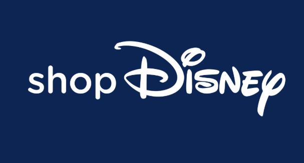 Shop Disney: ¿Acertará Disney en su apuesta por lascolaboraciones?