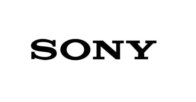 El instagram de Sony ¿ausencia de emocioneshumanas?