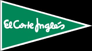 1200px-Logo_Corte_Inglés.svg