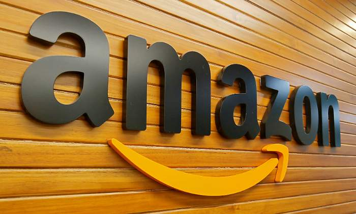 ¿Golpe de Marketing Social de Amazon a sus competidores?
