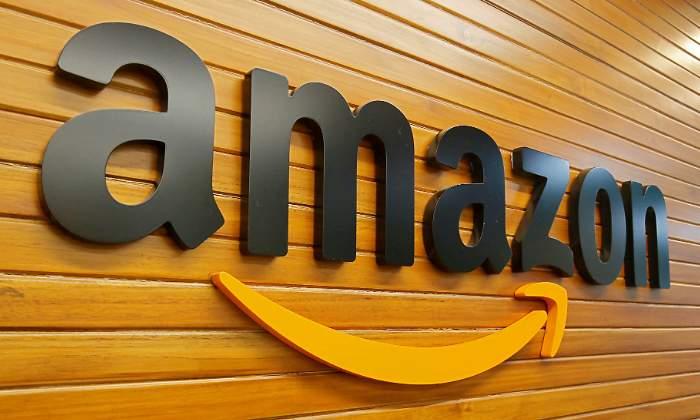 ¿Golpe de Marketing Social de Amazon a suscompetidores?