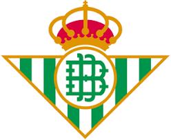 escudo actual betis