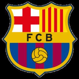 logo_fcb_actual