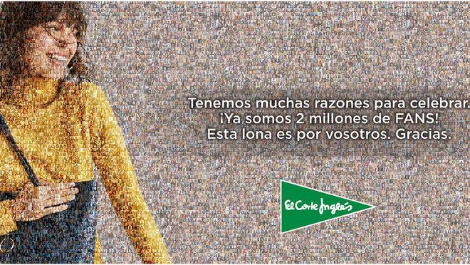 Lona-Corte-Ingles-homenaje-Facebook