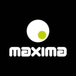 Maxima_Logo_400x400.png