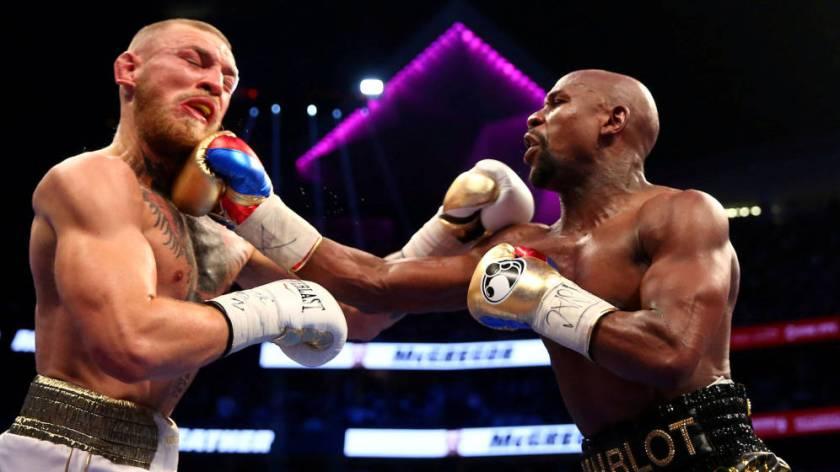 mayweather-vs-mcgregor-2-la-nueva-pelea-sera-de-mma-sin-patadas-codos-ni-rodillas