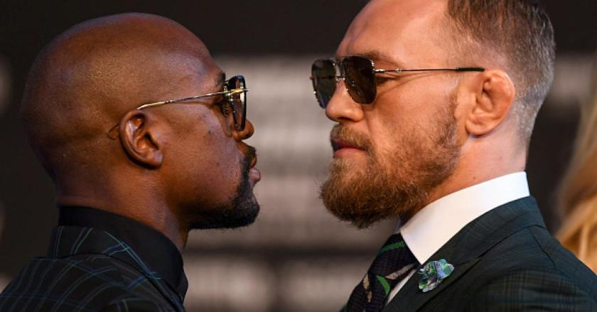 Mayweather-vs-McGregor-Final-Press-Conference-Faceoff_637392_OpenGraphImage