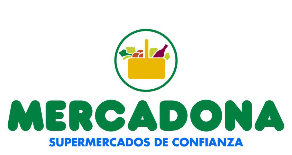 """Mercadona, de """"sin"""" a """"baja"""" lactosa"""