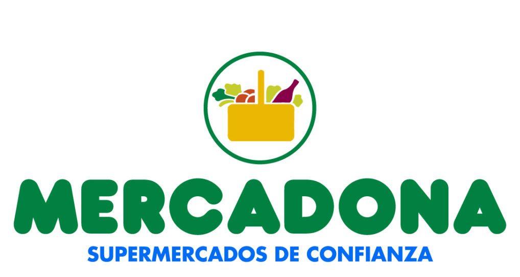 mercadona_logo