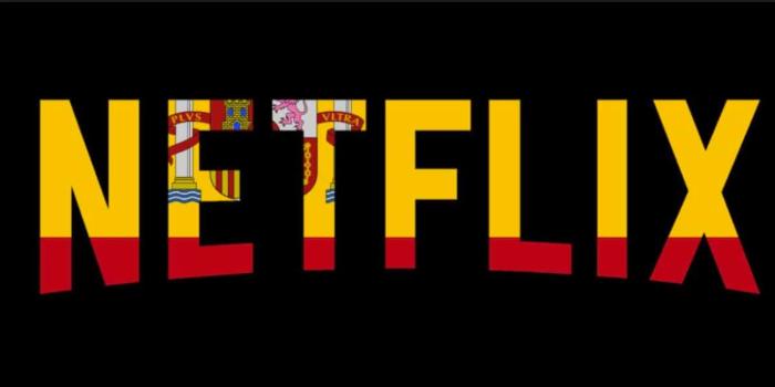 Netflix tendrá su primera sede europea enEspaña