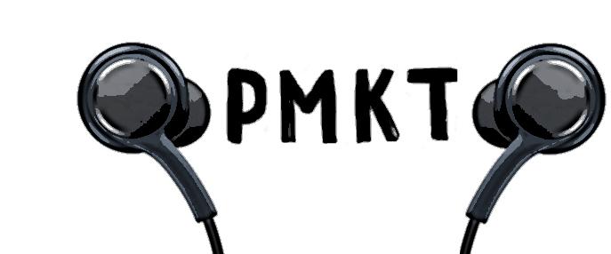 Podcast: PressMarketing 1×04 -Los artistas y su impacto en RedesSociales-