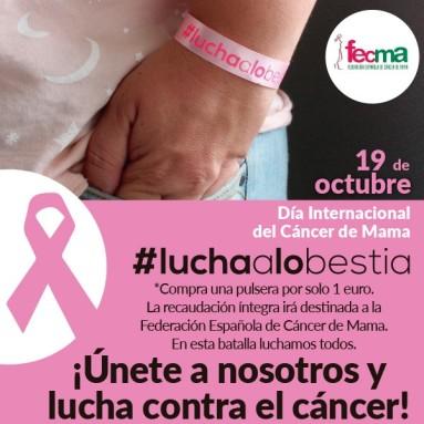 pulsera-solidaria-contra-el-cancer-de-mama
