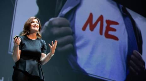 r-zuckerberg-contra-el-contenido-infinito-un-lider-debe-crear-sensacion-de-escasez