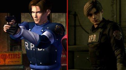 resident-evil-2-1998-vs-resident-evil-2-remake-2019_tjw8