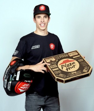 pizza_hut_alex_