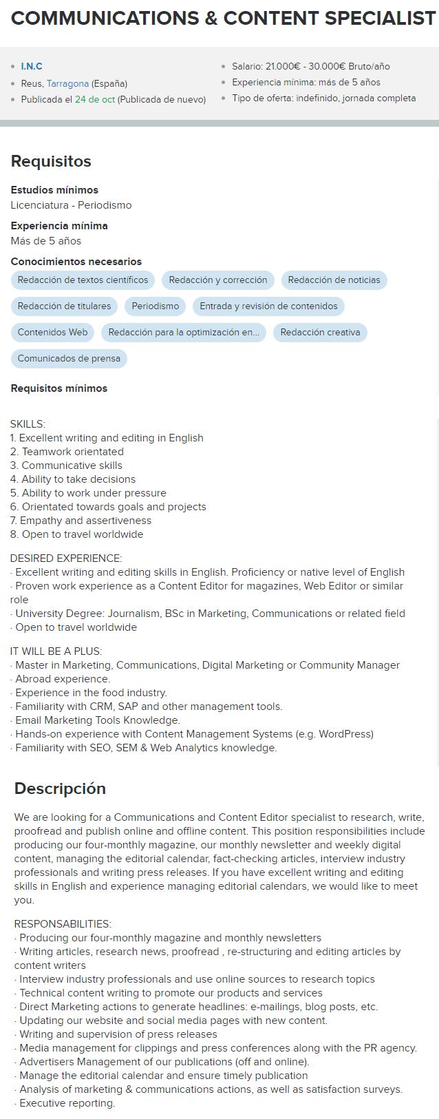 seocontent_oferta_empleo