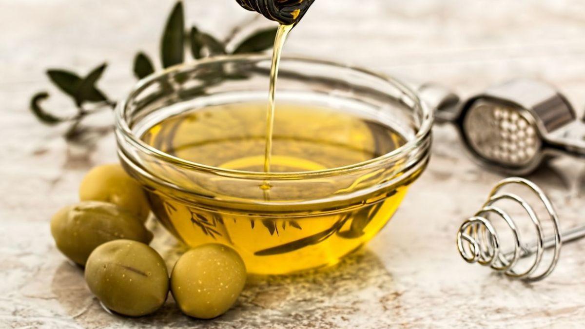La OCU denuncia un fraude en el etiquetado de aceites y la patronalreacciona