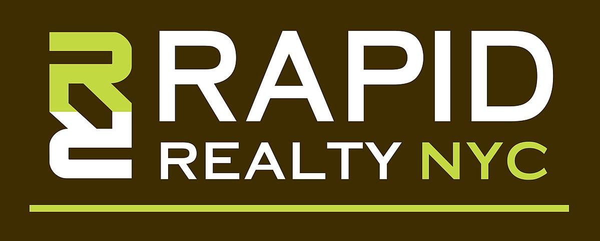 """Rapid Realty, ofrece un aumento de sueldo del 15% por """"Skinvertising"""""""