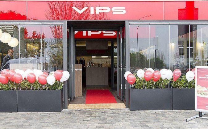 vips_puerta