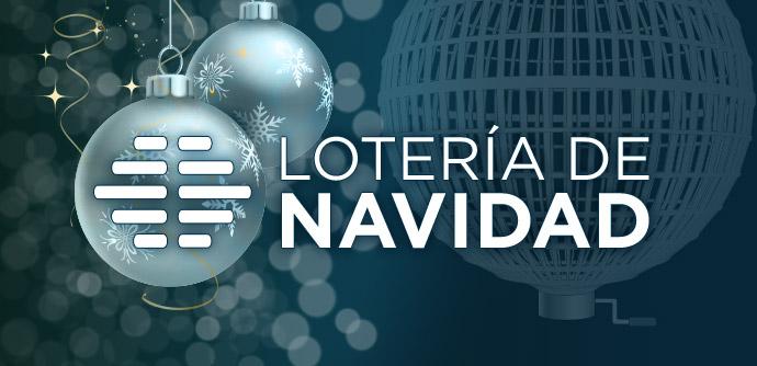 Lotería de Navidad: La emotividad como buenascostumbres