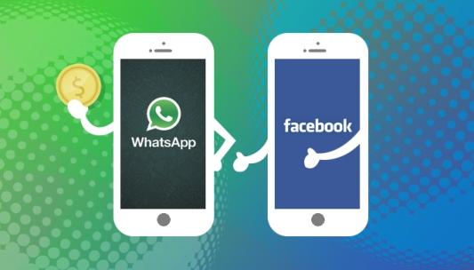 whatsapp_pago