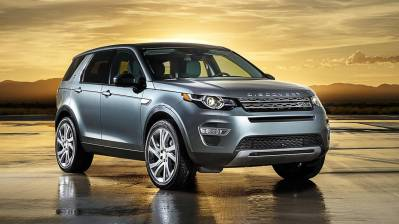 land-rover-discovery-sport-102_1920x1600c.jpg