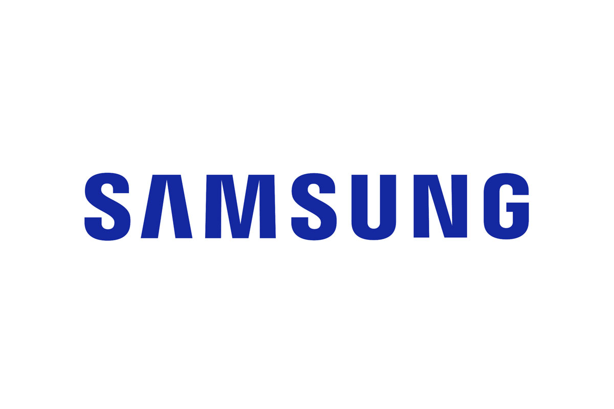 La embajadora de marca de Samsung es demandada por usar uniPhone