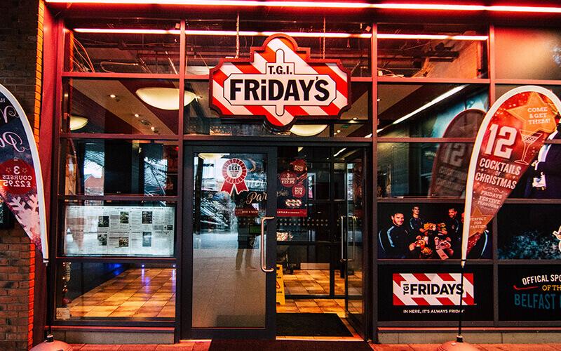 TGI-Fridays.jpeg