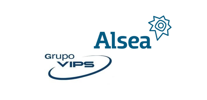 Grupo Zena-Alsea compra GrupoVips