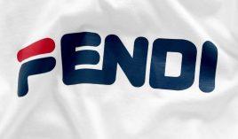 Fendi-x-Fila-Logo-T-1024x600