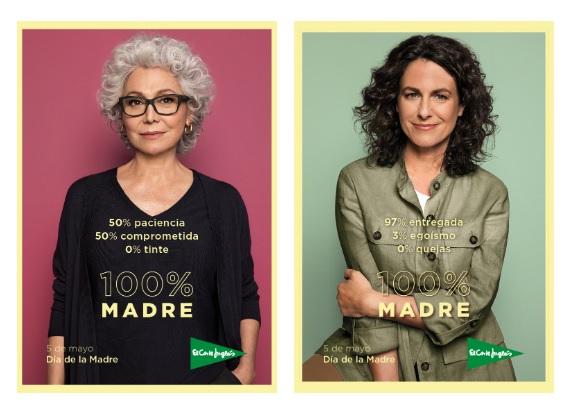 Controversia por el Día de la Madre: ECI2019