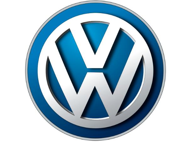 """Día de la madre 2018 """"Volkswagen"""""""